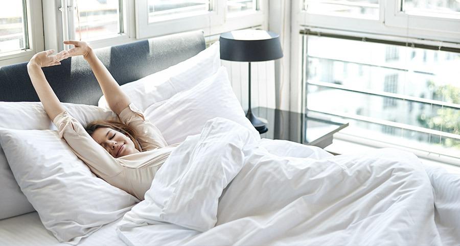 insonorizzare camera da letto, scegli il silenzio in casa. - Insonorizzare Camera Da Letto