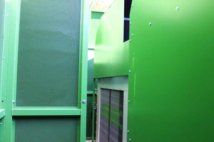 cabina antirumore 3